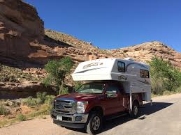 Review Of The 2017 Bigfoot 25C9.4SB Truck Camper | Truck Camper ... The Lweight Ptop Truck Camper Revolution Gearjunkie One Guys Slidein Project January 2013 Bike Stuff 1990 Sunline Truck Camper General Buyselltrade Forum Surftalk Community California Lance Rvs Travel Trailers Campers Ontario For Sale 2415 Rv Trader Used Blowout Dont Wait Bullyan Blog 1996 Shadow Cruiser 7 Slide In Pop Up Youtube Happy Nc Dealers For Trucks More Sale Jayco Pickup 1 Oro Campista 2 Gold Remodel