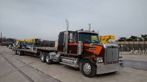 Best CDL Truck Driving Jobs! Getting Your CDL Is Easy. A Brief Guide Choosing A Tanker Truck Driving Job All Informal Tank Jobs Best 2018 Local In Los Angeles Resource Resume Objective For Truck Driver Vatozdevelopmentco Atlanta Ga Company Cdla Driver Crossett Schneider Raises Pay Average Annual Increase Houston The Future Of Trucking Uberatg Medium View Online Mplates Free Duie Pyle Inc Juss Disciullo
