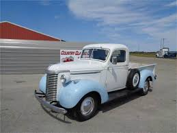 1939 Chevrolet Pickup For Sale | ClassicCars.com | CC-1021943 1939 Chevroletbell Telephone Service Truck Stock Photo Picture And Fichevrolet Modified Pickup Truckjpg Wikimedia Commons File1939 Chevrolet Jc 12 Ton 25978734883jpg Chevrolet Panel Truck Good Year Krispy Kreme 124 Diecast Vb Driving On Country Road Editorial For Sale Classiccarscom Cc977827 1 5 Ton For Restore Or Hot Rod Carhauler Chevrolet Auto Ac 350 Eng Restored Canopy Express Photos Chevy On