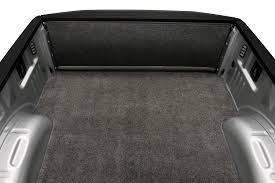 BedRug® - Ford F-150 2015-2018 XLT Bed Mat For Non Or Spray-In Liner Longhorn Universal Truck Bed Liner Mat Perfect Surfaces Mats And Liners Protect Your From Harm Carpet Best Resource 52018 F150 Bedrug Complete 55 Ft Brq15sck 2018 Ford Techliner Tailgate Protector For As Seen On Tv Loadhandler Doublemat Reversible Free Floor With Cargo Channel System 6 67 General Motors 333191 Lvadosierra 58 Short Impact Fast Shipping Dropin Vs Sprayin Diesel Power Magazine Westin Automotive