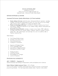 Software Testing Resume Format | Templates At ... 10 Ecommerce Qa Ster Resume Proposal Resume Software Tester Sample Best Of Web Developer Awesome Software Testing Format For Freshers Atclgrain Userce Sign Off Form Checklist Qa Manual Samples For Experience 5 Years Format Experience 9 Testing Sample Rumes Cover Letter Templates Template 910 Examples Soft555com Inspirational Fresh Unique