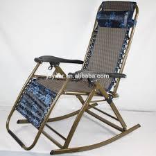 Pink Camo Zero Gravity Chair by 100 Camo Anti Gravity Chair Anti Gravity Lounge Chair With