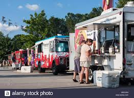 A Row Of Colorful Food Trucks Serves Customers At The Great Southern ... Used Cars Plaistow Nh Trucks Leavitt Auto And Truck Southern Tire Wheel Ft Myers Fl Great Stories Here Brad Wikes 2016 Classic Show Youtube Cars For Sale In Medina Ohio At Select Sales Chevrolet Avalanche Wikipedia Jackson Tn Best Image Kusaboshicom Mack Centre Ud Volvo Hino Parts 5 Must Try Food Trucks Serving Bbq Meats Toronto Food Kustoms Street Gone Wild Classifieds Event 2014 Chevy Silverado Southern Fort 4wd Types Of 90 A Row Of Colorful Serves Customers The
