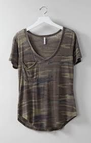 best 25 camo tee shirts ideas on pinterest supreme t shirt