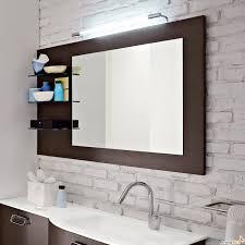 Frameless Bathroom Mirrors Sydney by Bathroom Discount Bathroom Mirrors Oval Bathroom Mirrors Brushed