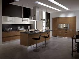 100 European Kitchen Design Ideas Kitchen Design Ideas Hawk Haven