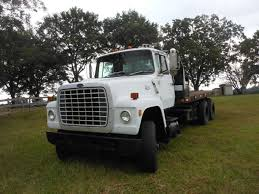 Cool Awesome 1980 Ford Other Ford 9000 Rollback 2017/2018 Check More ... My 1980 Ford F150 Xlt 6 Suspension Lift 3 Body 38 Super Bronco Truck Left Front Cab Supportbrongraveyardcom Fileford F700 Truck In Boliviajpg Wikimedia Commons F100 Stepside Restoration Enthusiasts Forums 801997 And Floor Pan Lef Right Models Quirky Revell Ford Ranger Pickup Under 198096 Parts 2012 By Dennis Carpenter And Cushman Fordtruck 80ft4605c Desert Valley Auto Maintenancerestoration Of Oldvintage Vehicles The 460 V8 Lifted 4x4 Youtube