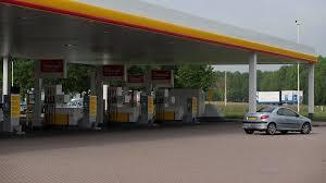 100 Loves Truck Stop Locator Shell Station Shell Pakistan
