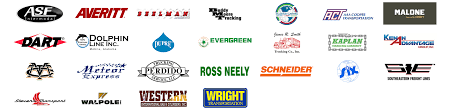 Truck_logos - Alabama Media Group 2016 Holiday Schedules For Us Ground Services Logistics Plus Aaa Cooper Transportation Competitors Revenue And Employees Owler State Pages_rev101708_alms Truck Trailer Transport Express Freight Logistic Diesel Mack Hobby Trucking Tnsiam Flickr Brewton Chamber Of Commerce Area Data Truck Driving Schools In Cleveland Ohio 9 Aaa Tricia Robinson Payroll Specialist Ltrucks Levi Baldwin Site Manager Dicated