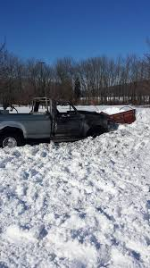 1/24/2016 PLOW TRUCK FIRE / BUSY WEEKEND DURING BLIZZARD - Boyertown ... Pickup Trucks For Sale Snow Plow 1985 Ford L8000 Dump Truck With Plow And Spreader Online Government Sales With 2018 Mack Gu432 Heavy Duty Truck For Sale In Pa 1014 Western Midweight Ajs Trailer Center Commercial Dealer In Quarryville Ram Near Lancaster Winter Not On The New York State Thruway Thanks To V F550 In Pennsylvania Used On Snowdogg Plows Pepp Motors 1995 F350 4x4 Powerstroke Diesel Mason Snow