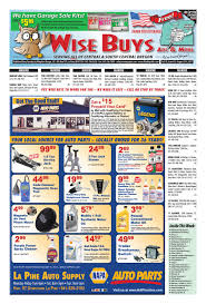 Wise Buys 08-08-17 By Wise Buys Ads & More - Issuu Goodyear Tires Media Gallery Cporate Goodyears New Wingfoot Three Takes To The Skies Wise Buys 072815 By Ads More Issuu Jim Mackinnon Jimmackinnonabj Twitter Adds Two Truck Care Centers If You Saw Blimp In St Louis Heres Why Kctv5 News Facilities Two Begins Trek From California Suffield