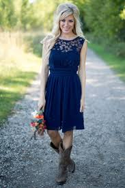 20 Best Barn Wedding Attire Images On Pinterest | Clothes ... 6 Outfits To Wear A Backyard Style Wedding Rustic Wedding Drses And Gowns For A Country Bresmaid Winecountry Barn In Sonoma Valley California Inside Attire 5 Whattowear Clues Cove Girl New 200 Rustic Wedding Guest Attire Rustic What To Fall 60 Guests Best 25 Drses Ideas On Pinterest Chic Short With Cowboy Boots Boho Bride Her Quirky Love My Dress
