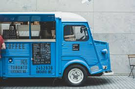 The Essential Food Truck Business Plan – Pilotworks – Medium