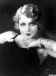 1920s Hairstyles That Defined The Decade From Bob To Finger