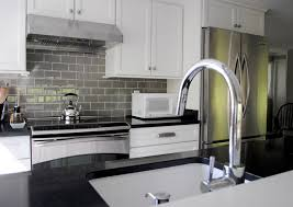 northern virginia remodeling services