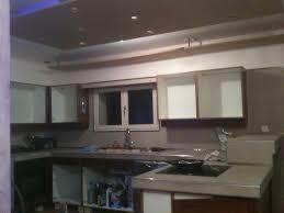 prise pour ilot central cuisine prise pour ilot central cuisine 8 install233 et les percages