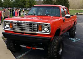 Promenade 2014 – Franklin County High School 1978 Dodge Warlock Pickup U71 Indianapolis 2013 Crew_cab_dodower_won_page Jdub_20 1997 Ram 1500 Crew Cabshort Bed Specs Photos Ramcharger Jean Machine One Owner Matching Numbers Low Miles Lil Red Express Little Red Express Pinterest D100 Dodge D100 Dodge Pickups 1970 71 With 197879 Truck Fan Favorite Hemmings How To Lower Your 721993 Moparts Jeep Automotive History The Case Of Very Rare Diesel File1978 D200 96116703jpg Wikimedia Commons