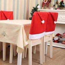 Amazon.com: Elever Christmas Chair Back Covers, Cartoon ... Amazoncom 6 Pcs Santa Claus Chair Cover Christmas Dinner Argstar Wine Red Spandex Slipcover Fniture Protector Your Covers Stretch 8 Ft Rectangular Table 96 Length X 30 Width Height Fitted Tablecloth For Standard Banquet And House 20 Hat Set Everdragon Back Slipcovers Decoration Pcs Ding Room Holiday Decorations Obstal 10 Pcs Living Universal Wedding Party Yellow Xxxl Size Bean Bag Only Without Deisy Dee Low Short Bar Stool C114 Red With Green Trim Momentum Lovewe 6pcs Nordmiex Spendex 4 Pack Removable Wrinkle Stain Resistant Cushion Of Clause Kitchen Cap Sets Xmas Dning