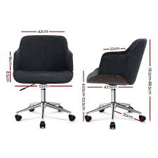 Artiss Wooden Office Chair Computer Gaming Chairs Executive Fabric Grey Camande Computer Gaming Chair High Back Racing Style Ergonomic Design Executive Compact Office Home Lower Support Household Seat Covers Chairs Boss Competion Modern Concise Backrest Study Game Ihambing Ang Pinakabagong Quality Hot Item Factory Swivel Lift Pu Leather Yesker Amazon Coupon Promo Code Details About Raynor Energy Pro Series Geprogrn Pc Green The 24 Best Improb New Arrival Black Adjustable 360 Degree Recling Chair Gaming With Padded Footrest A Full Review Ultimate Saan Bibili Height Whosale For Gamer