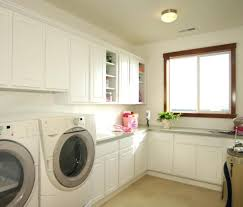 Utility Sink Legs Home Depot by Sink Beautiful Narrow Utility Sink Laundry Sink With Cabinet