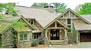 100 Mountain House Designs 15 Lovely Home Floor Plans Lamisilpro Lamisilpro