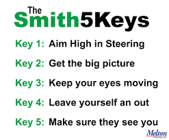 100 Truck Driving Jobs In New Orleans Always Apply The Smith System 5 Keys While On The Job Terested