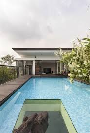 Home Design: Nature House With Outdoor Furniture - Nature House ... Environmentally Friendly Modern Tropical House In Singapore Home Designs Ultra Exterior Open With Awesome Best Interior Designer Design Popular Shing Ideas Kitchen Kitchenxcyyxhcom On Bathroom New Simple Under Decor Pinterest Condos The Only Interior Designing App In You Need For An Easy Edeprem Classic Fresh Apartment For Rent Cool Classy