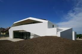 nextroom at haus cuvee ad2 architekten mönchhof a 2012