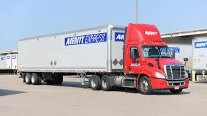 Averitt Express Purchases Land In Triad Business Park For Expansion ... Piedmont Peterbilt Llc Competing In The Global Truck Industry Contact Us Bb Trucking C S Cpt Distribution Competitors Revenue And Employees Owler Triad Equipment About Volvo Trucks Usa Mack Introduces New Anthem Model To Gain Market Share Companies In Greensboro Nc Best Image Kusaboshicom Industry Could Consolidate Further After Supreme Court Eagle Transport Cporation Transporting Petroleum Chemicals Used Semi For Sale Winston Salem High