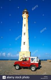 California Lighthouse Aruba Stock Photos & California Lighthouse ... Wrecker Truck With Car Vector Icon Flat Style Stock Used Cars Washington Nc Trucks West Park Motor Solar Lighthouse Lawn And Garden Decor 43inh Wwwkotulascom The 35th Houston Auto Show April Monterrosa California Aruba Photos Free Images Lighthouse Car Wheel Window Old Porthole Rusty Lighthouse Automotive Helps Customer With Clutch Replacement Wallpaper Border Best Cool Hd Download Epic Traffic Blue Motor Vehicle Bumper 2016 Benross Gardenkraft Flashing Ornament Light Simoniz Wash 23 33 Reviews 5190 N Lots Lyman Scused Sccar In Sceasy