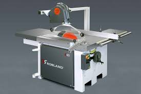 Used Woodworking Machinery For Sale In Germany by Woodworking Machines Robland