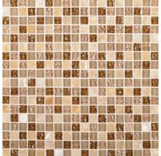 Metropolitan Quarry Tile 107 Boulevard by Wall Tile Floormall Com