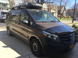 Were Selling Our Van After Nine Glorious Months On The Road. Https ... This Craigslist Posting Trolls Rex Ryan And His Billsthemed Truck 20 New Images Buffalo Craigslist Cars And Trucks By Owner Truck Al Ny Dodge Snow Plow For Sale All About Houston Car Models 2019 20 Elegant Used Gmc Sierra 1500 Lol It Gta 4 Fbi Buffalo What Kinda Post Is That Carsjpcom South Bay Selling A Or Is Question Of Texas Military Vehicles For Cars Trucks By Owner Wordcarsco Peterbilt Box Straight