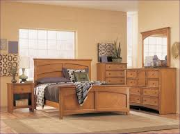 Ethan Allen Sleigh Beds by Bedroom Marvelous Ethan Allen Maple Bedroom Set 1950 Ethan Allen