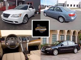 Best Used Cars And Trucks, Best Used Cars Austin - Best Car All Time ... Best Used Awd Cars Under 100 Lovely 45 Trucks Suvs In Houston Elegant Ronto What Is The First Truck For 5000 Youtube Briliant 10 Pickup Toprated For 2018 Edmunds Spokane 5star Car Dealership Val Gregg Young Chevrolet In Omaha A Lincoln Ne And Council Bluffs Latest Small Big Service Of Sale