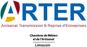 chambre des metiers 87 accueil crma limousin