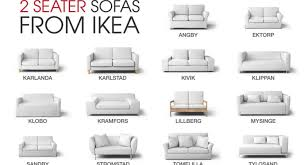 Ikea Karlstad Sofa Bed Slipcover by Superior Design Exarby Sofa Bed Ikea Review Like Sofa Beds Norwich