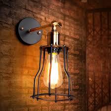 lighting lighting chandeliers outdoor lighting fixtures bronze