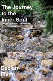 The Journey To Inner Soul