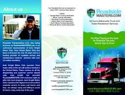 Roadside Masters--Peace Of Mind For Truck Drivers How To Write A Perfect Truck Driver Resume With Examples American Trucks Wallpapers Images For Desktop Wallpaper Background Company Driver Corb Inc Solo Drivers Barrnunn Driving Jobs Millbank Trucking Transport Gallery Of Best Rumes A Collection Quality By Boom Inside History Leasing Atlanta 3pl Transportation Staffing Cover Letter Eczasolinfco Highland Templates Free Reference Companies Cdl Traing What Is Companysponsored Cdl General Freight Business Plan S Condant