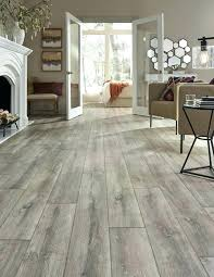 Best Light Grey Laminate Flooring For Living Room