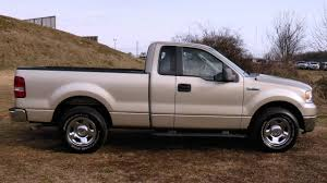 BEST USED CHEAP TRUCKS FOR SALE 800 655 3764 # DX52764A - YouTube 2014 Cheap Truck Roundup Less Is More Dodge Trucks For Sale Near Me In Tuscaloosa Al 87 Vehicles From 2995 Iseecarscom Chevy Modest Nice Gmc For A 97 But Under 200 000 Best Used Pickup 5000 Ice Cream Pages 10 You Can Buy Summerjob Cash Roadkill Huge Redneck Four Wheel Drive From Hardcore Youtube Challenge Dirt Every Day Youtube Wkhorse Introduces An Electrick To Rival Tesla Wired Semi Auto Info What Ever Happened The Affordable Feature Car