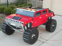 Hummer H2 Twin Bed Fantasy Bed By KidsCreationsBeds On Etsy ... Amazing Beds For Kids Gallery Ebaums World Truck Bed Flag Best The Dump Beds Fresh Monster Fniture Amt 668 Bigfoot Ford 125 New Model Kit Models El Toro Loco Bed All Wood Tomorrows News Today Chrysler Is Giving 14 Trucks To San Fire Kids Bunk Funny Fire Truck 5 Dodge Ram Off Road Sailing Us Intertional Corp Children With Youtube Chevy Pick Up Twin By Kicreationsbeds On Etsy 219500 Monster Frame Gorlovkame