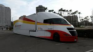 Shell Starship Truck: Impressive Freight Efficiency, MPG Following ... Aerodynamic Truck Studies Caboverengine Ctortrailer Nasa Aerodynamics Aerodyne Red Semi Trailer Reefer On Green Highway Stock Image Inflatable Aerodynamic Trucktail For Cargo Trucks Youtube Future Of Freight 4 Trucks That Look Like Transformers Bright Blue Modern Road Train Of The And Dry Van Ruced Fuel Costs Hatcher Here Is The 500mile 800pound Allelectric Tesla Mercedesbenzblog World Pmiere At 2012 Iaa In Hanover Making More Efficient Isnt Actually Hard To Do Wired Skirt Wikipedia