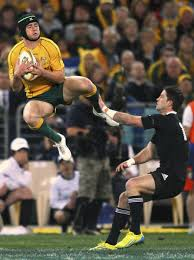 Australia's Berrick Barnes Collects The High Ball | Rugby Union ... Elton Jantjies Photos Images De Getty Berrick Barnes Of Australia Is Tackled B Pictures Cversion Kick Youtube How Can The Wallabies Get Back On Track Toshiba Brave Lupus V Panasonic Wild Knights 51st All Japan David Pock The42 Matt Toomua Wikipdia Happy Birthday Planet Rugby Carter Expected To Sign With Japanese Top League Club Australian Rugby Team Player B