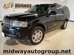 Midway Auto Group :: Midway Auto Group - 2013 Lincoln Navigator 4D ... Lincoln Mark Lt 2013 For Gta San Andreas Best Pickup Truck Reviews Consumer Reports 2006 Picture 44 Of 45 Suzuki Equator Wikipedia Chevrolet Silverado 1500 Nissan Dealer In Nebraska Preowned Ford F150 Xlt Supercab W Cruise Control Sync Luxury Cars Suvs Crossovers Liolncanadacom Sale Knoxville Ted Russell Local One Owner Trade Trucks King Ranch Selling Wantagh Ny Hassett Used Maumee Oh Toledo Plaistow Nh Leavitt Auto And