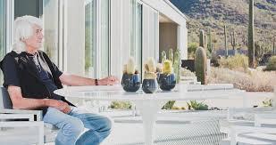 100 Michael P Johnson True To The Trade Images Arizona