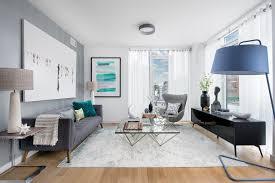 Nyc Doe Sub Central Help Desk by Nyc Real Estate Sales U0026 Rentals Citihabitats Com