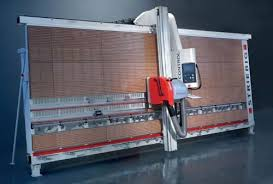 Markfield Woodworking Machinery Uk by Tm Machinery Sales Woodworking Machines Supplier In Oadby