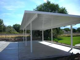 Patio Ideas ~ Patio Decorating Ideas Curtains Full Size Of ... Carports Awnings For Decks Sun Car Canopy Rv Shed Slide Wire Awning Retractable Shade For Backyard Patio Ideas Cable Canopies Residential Shade Fabrics Sunbrella Image Of Sail Sun Pinterest Houses 2o02k7m Cnxconstiumorg Outdoor Fniture 10 X 8 12 8x6 Awning Retractable Motorized All About Gutters Deck Awnings Covering Apartment Balcony Foter Privacy
